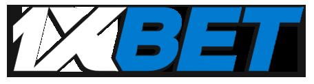 1xbet-be.com